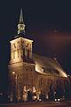 635439 Kościół pw. Św. Barbary (23).jpg