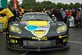 63 Corvette.jpg