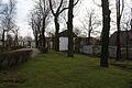 6402 Kościół i cmentarz Jelenia Góra - Cieplice. Foto Barbara Maliszewska.JPG