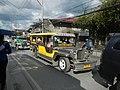 6476San Mateo Rizal Landmarks Province 17.jpg