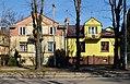 65-67 Okruzhna Street, Lviv (02).jpg