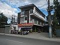 6525San Mateo Rizal Landmarks Province 28.jpg