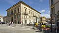66054 Vasto, Province of Chieti, Italy - panoramio - trolvag (25).jpg