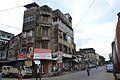 67-45 Strand Road - Kolkata 2016-10-11 0666.JPG