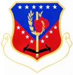 68 Air Refueling Wing emblem (1986).png