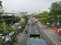 6980Pasig City Roads Landmarks 18.jpg