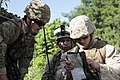 6th ESB puts engineering skills to the test at exercise Red Dagger 160613-M-KN381-468.jpg
