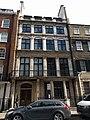 7, Wimpole Street W1.jpg