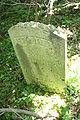 7-05-2008 - Brooklyn Cemetery 22.JPG