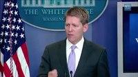 File:7-13-11- White House Press Briefing.webm