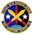 703 Munitions Spt Sq emblem.png