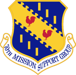 70 Mission Support Gp emblem.png