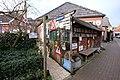 7126 Bredevoort, Netherlands - panoramio (13).jpg