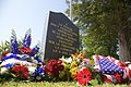 71st anniversary of D-Day 150604-A-BZ540-227.jpg