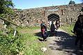 7319viki Twierdza Srebrna Góra. Foto Barbara Maliszewska.jpg