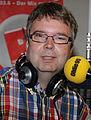 7425Oldi 95 Moderator Ingo Lorenz.JPG