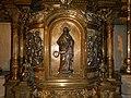7457Saint Dominic Church Quezon Cityfvf 43.JPG