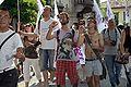 7612 - Treviglio Pride 2010 - Foto Giovanni Dall'Orto, 03 July 2010.jpg