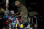 76th Expeditionary Rescue Squadron 110603-F-DT527-119.jpg