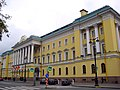 791ф. Санкт-Петербург. Дом А.Я. Лобанова-Ростовского.jpg