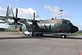 7T-WHF - msn4934 Lockheed C-130H Hercules Algerian Air Force (8577327705).jpg