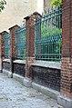 7 Tuhan-Baranovskoho Street, Lviv (10).jpg