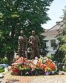 80-382-0196 Kyiv SAM 1425.jpg