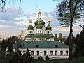 80-382-9007 Видубицький монастир.jpg