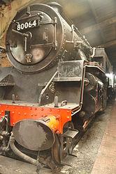 80064 in Sheffield Park locomotive shed (2374).jpg