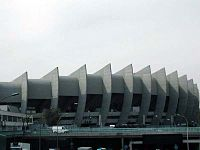 800px-Parc des Princes from the south2.jpg