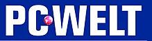 8232-logo-press-release-idg-pc-welt.jpg