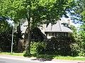 82a s-Gravelandseweg Hilversum Netherlands.jpg