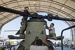 82nd Combat Aviation Brigade supporting CJTF-HOA 170203-F-QF982-0027.jpg