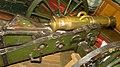 83-мм полевой единорог образца 1805 (задняя часть).jpg