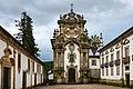 83814-Vila-Real (48542085517).jpg
