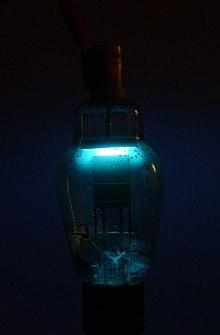 List of vacuum tubes - WikiVisually