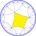 883 symmetry 0a0.png