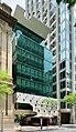 88 Creek Street, Brisbane, Queensland.jpg