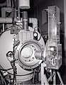 8 CM CENTIMETER EMT THRUSTER SETUP - NARA - 17450422.jpg