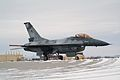 900945 54 F-16A NSAWC (3144185274).jpg