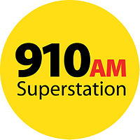 Sex station website channel 910