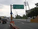 9140 NAIA Road Bridge Expressway Pasay City 45.jpg