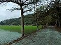 957, Taiwan, 台東縣海端鄉崁頂村 - panoramio (1).jpg