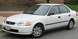 96-98 Honda Civic LX sedan.jpg