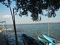 9623Obando, Bulacan River Districts Landmarks 12.jpg