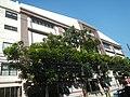 9773Las Piñas City Landmarks Roads 01.jpg