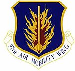97th Air Mobility Wing Patch.jpg