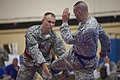 98th Division Army Combatives Tournament 140608-A-BZ540-143.jpg