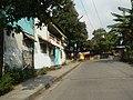9906Churches landmarks Camarin, Caloocan City 18.jpg