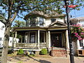 992 William Talman House.JPG
